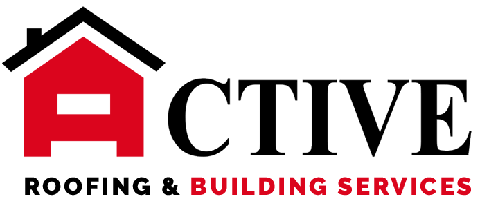 Active Roofing Services Logo